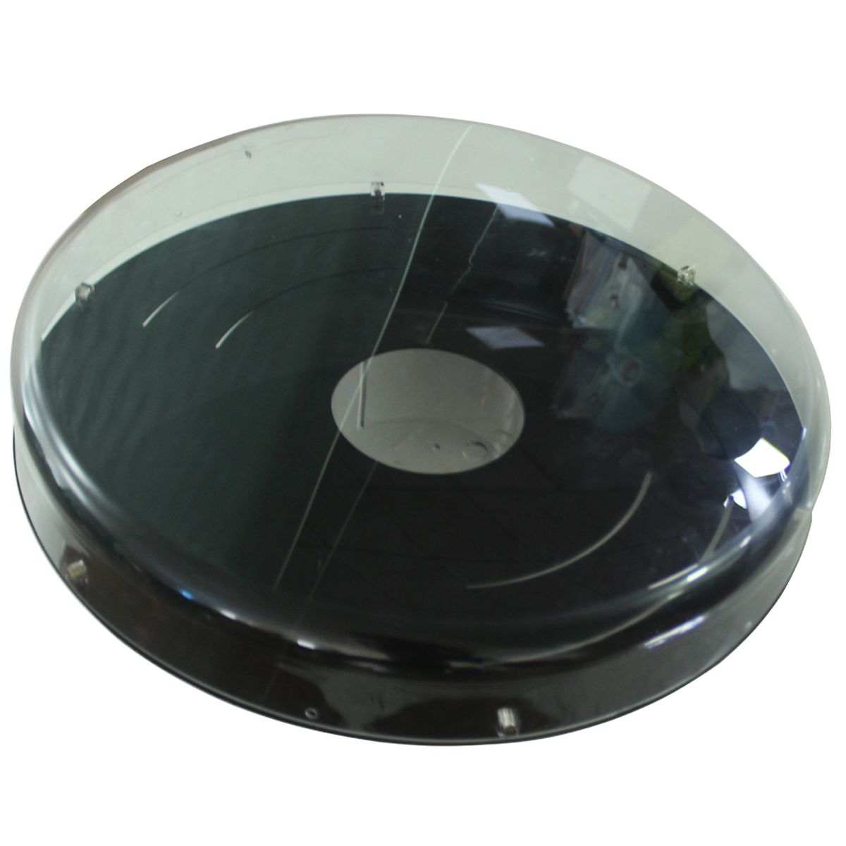 M1 46cm Fan Cover for A series     